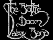 The Bottle Doom Lazy Band