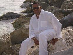 Image for Earl Dwayne