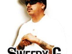 Sweepy_G