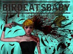 Image for Birdeatsbaby