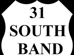 Image for 31 South Band