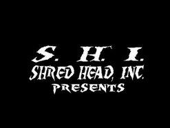 Shred Head, Inc