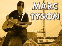 Marc Tyson
