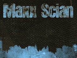 Maxx Scian