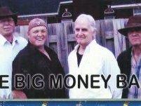 THE BIG MONEY BAND
