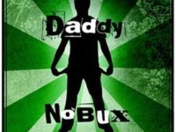 Image for Daddy NoBux