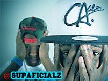 SupaFicialz
