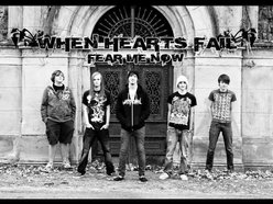 Image for When Hearts Fail