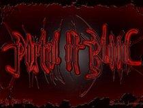Portal Of Blood