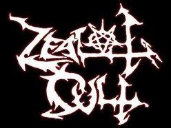 Image for Zealot Cult