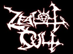 Image for Zealot Cult