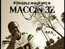 Macc 30