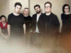Image for Band Of Holy Joy
