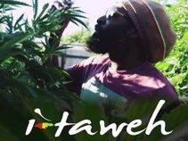 i-taweh