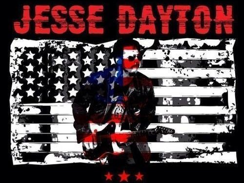 Image for Jesse Dayton