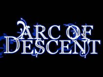 Arc of Descent