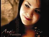 Angie Fuentes