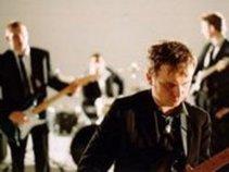 John Devlin and The Revolvers