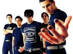 Image for Avenged Sevenfold