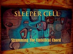 Image for Sleeper cell