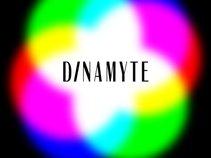DINAMYTE