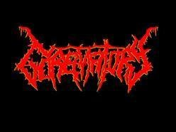 Image for Gorematory