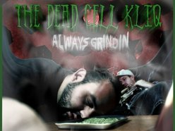 Image for The Dead Cell Kliq