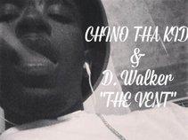 Chino Tha Kid
