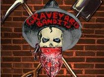 Graveyard Bandits