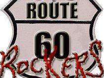 Route SixtyRockers