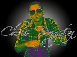 Cuzyn C Productions