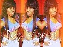 Bee Monet