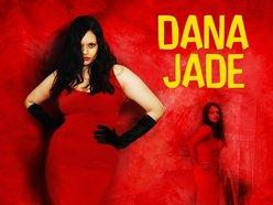 Image for Dana Jade