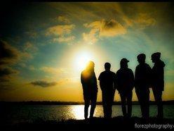Image for We Still Dream