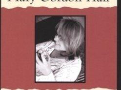 Mary Gordon Hall