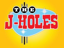 The J-Holes