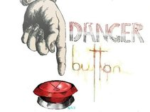 Danger Button