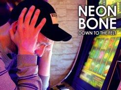 Image for NEON BONE