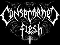 Consecrated Flesh