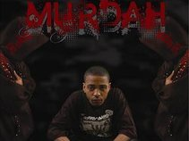MURDAH AKA 2COOL