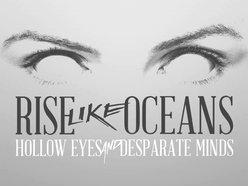 Rise Like Oceans