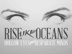 Image for Rise Like Oceans