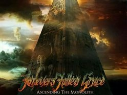 Image for Forevers' Fallen Grace