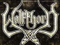 Wolfthorn