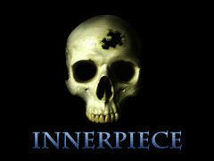 Image for Innerpiece