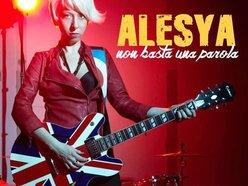 Image for ALESYA