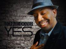 Leonard Dozier