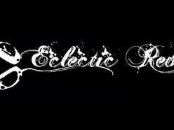 Image for Eclectic Revival