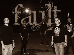 Image for Fault