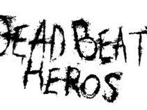 Dead Beat Heros